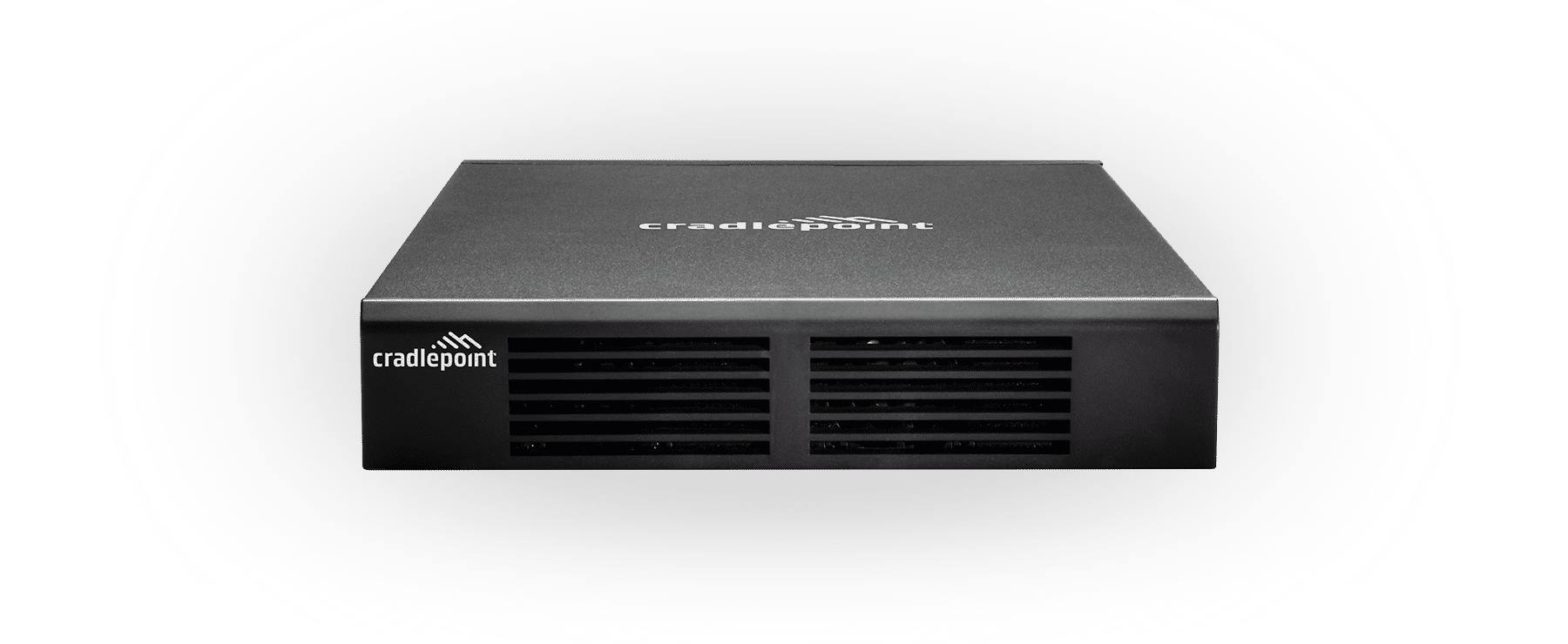 CR4250 Series Router